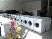 Waschmaschinen ab 99,