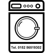 Waschmaschinen Trockner Spülmaschinen