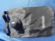 Wasserbeutel Ortlieb 2