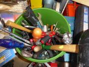 Werkzeug,