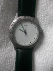 WMC Uhr