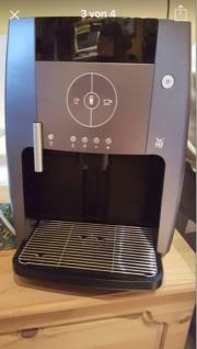 WMF 450 Kaffeevollautomat