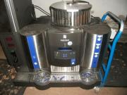 WMF Kaffeemaschine Variomat