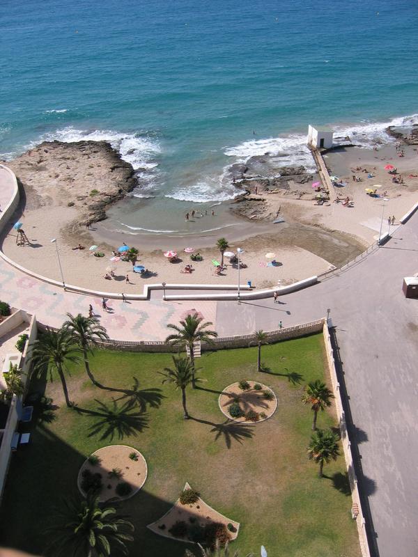 Wohlfühlferienappartment in Spanien » Ferienhäuser, - wohnungen
