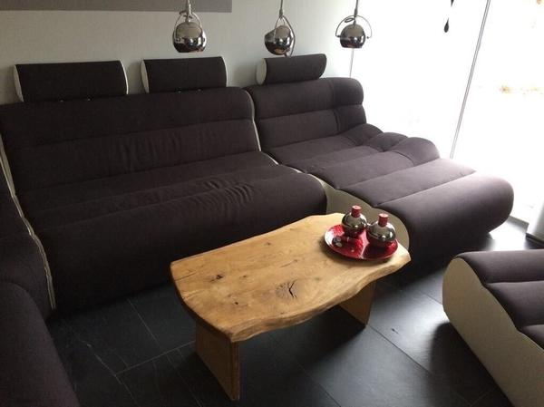 wohnlandschaft sofa in husum polster sessel couch kaufen und verkaufen ber private. Black Bedroom Furniture Sets. Home Design Ideas
