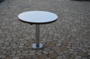 Wohnmobiltisch Tisch Rund