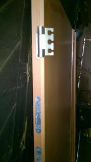 Wohnungstüre Feuerschutztüre T30
