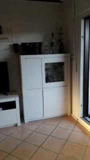 Wohnzimmer Mbel Esstisch Sthle Couchtisch Wohnwand Kleinanzeigen Aus Solingen