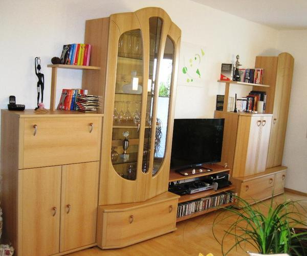 wohnzimmerschr nke bei roller inspiration design raum und m bel f r ihre wohnkultur. Black Bedroom Furniture Sets. Home Design Ideas