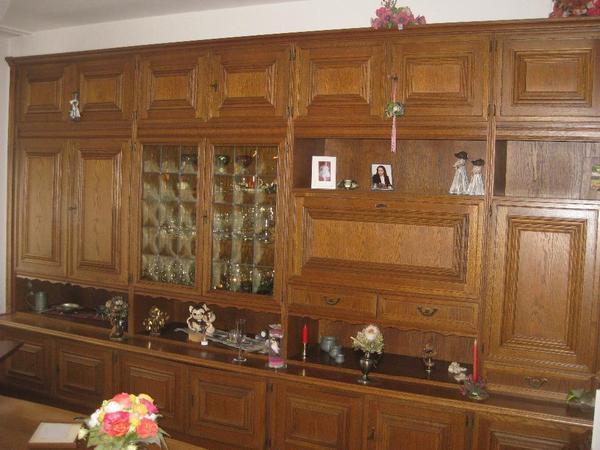 Das Wohnzimmer Rustikal Einrichten - Ist Der Landhausstil Angesagt ... Wohnzimmer Ideen Rustikal