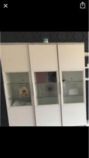 Wohnzimmerschrank In Erlangen