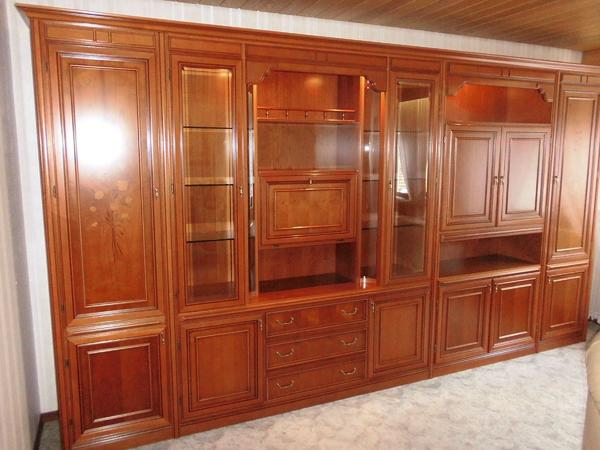 Wohnzimmer Schrank Abomaheber