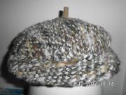 Wolle Hut--work-art-hutdesign-karin becker -wolle hut-damen
