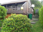 wunderschönes kleines Ferienhaus