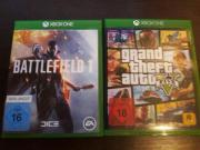 Xbox One mit