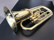 Yamaha Euphonium YEP