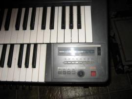Yamaha Heimorgel: Kleinanzeigen aus Ober-Hilbersheim - Rubrik Keyboards