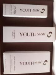 YOUTHagain® Komplettset CLASSIC