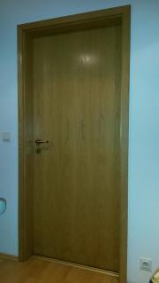 Zimmertür eiche  Zimmertueren Eiche - Handwerk & Hausbau - Kleinanzeigen - kaufen ...