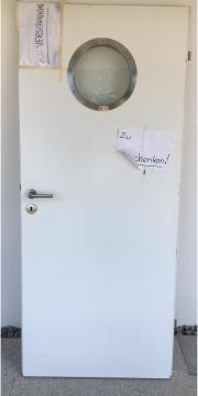 Zimmertüren Stuttgart zimmertueren in stuttgart handwerk hausbau kleinanzeigen