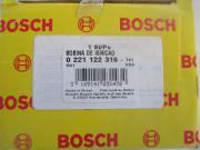 Zündspule Bosch 0