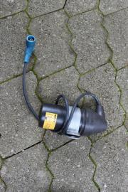 Zündspule mit Kabel für BMW