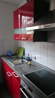 zweizeilige kueche - haushalt & möbel - gebraucht und neu kaufen ... - Küche Zweizeilig